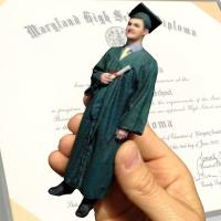GraduateTCTommy114